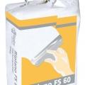 Riplano FS 60 auf Sack