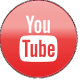 YouTube Logo rund