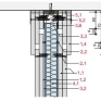 Planen und Bauen CAD-Details