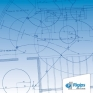 Konstruktionsübersicht und Bauphysik-Grundlagen