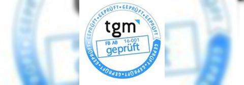 TGM News